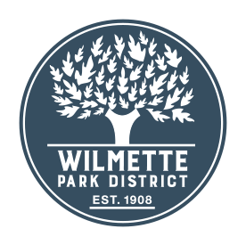 Wilmette Park District